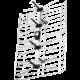 Emos EM-008, 0–80 km DVB-T2, venkovní