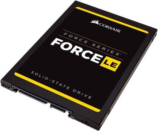 Corsair Force LE - 960GB