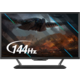 "Acer Predator CG437KP - LED monitor 43"""