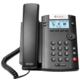 Polycom VVX 201, Skype for Business