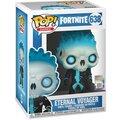Figurka Funko POP! Fortnite - Eternal Voyager