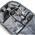 """DICOTA Active batoh na notebook - 15.6"""" - černá"""