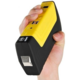 Viking power banka Car Jump Starter ZULU I 16800mAh + vzduchový kompresor, žlutá