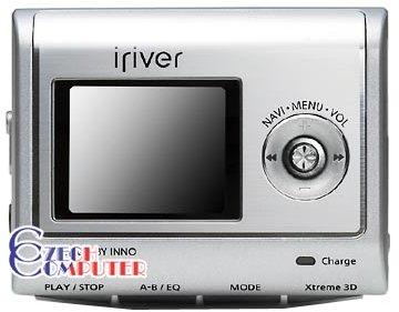 iRiver iFP 995