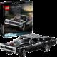 LEGO® Technic 42111 Domův Dodge Charger Xbox Game Pass pro PC na 1 měsíc zdarma