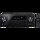 Pioneer VSX-LX302-B, černá  + Voucher až na 3 měsíce HBO GO jako dárek (max 1 ks na objednávku)