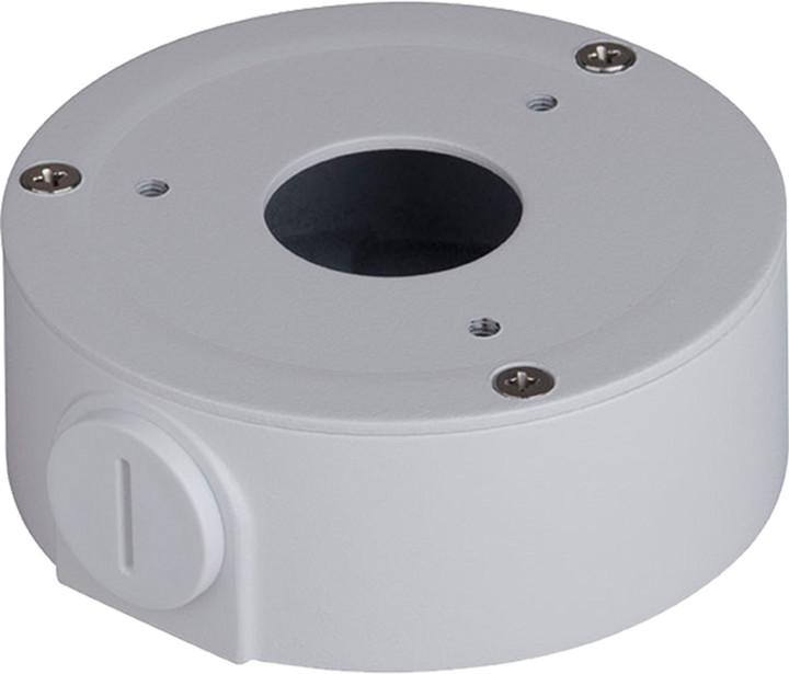 Dahua instalační krabice PFA134 pro bullet kamery