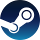 Kód na Steam v hodnotě 20 EUR