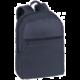"""RivaCase 8065 batoh notebook 15.6"""", tmavě modrá"""