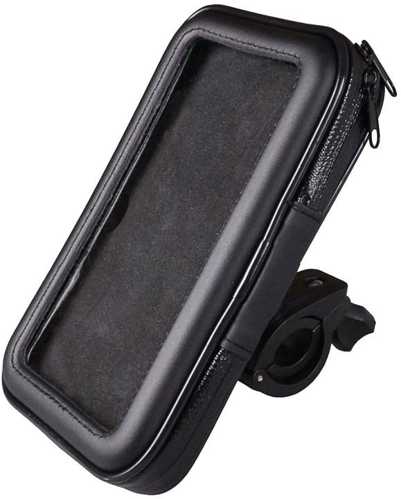 Patona voděodolné pouzdro na kolo pro Smartfone/ navigaci