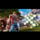Kinect Sports Rivals GOTY - XONE