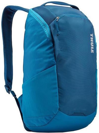 Thule EnRoute™ batoh 14L - modrý