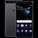 Huawei P10, Dual Sim, černá  + powerbanka Epico Capsule 2600mAh, černá (v ceně 499Kč) + Voucher až na 3 měsíce HBO GO jako dárek (max 1 ks na objednávku)