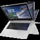 Lenovo Yoga 510-14IKB, bílá