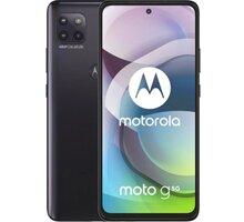 Motorola Moto G 5G, 6GB/128GB, Volcanic Grey - PALM0008PL