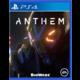 Anthem (PS4)  + Voucher až na 3 měsíce HBO GO jako dárek (max 1 ks na objednávku)