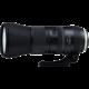 Tamron SP 150-600mm F/5-6.3 Di VC USD G2 pro Canon  + 300 Kč na Mall.cz