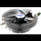 Zalman CNPS7000V (CUAL)-1-PWM