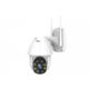 IMMAX NEO LITE Smart Security Venkovní kamera 360°, RJ45, P/T, HD 2MP 1080p outdoor, WiFi