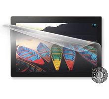 Screenshield ochranná fólie na displej pro Lenovo TAB3 10 Business - LEN-T310BUS-D