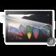 Screenshield ochranná fólie na displej pro Lenovo TAB3 10 Business