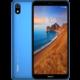 Xiaomi Redmi 7A, 2GB/16GB, modrá  + Půlroční předplatné magazínů Blesk, Computer, Sport a Reflex v hodnotě 5 800 Kč + 500Kč voucher na ekosystém Xiaomi + Možnost vrácení nevhodného dárku až do půlky ledna