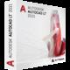 AutoCAD LT 2021 - Commercial - prodloužení - 3 roky, el. licence OFF