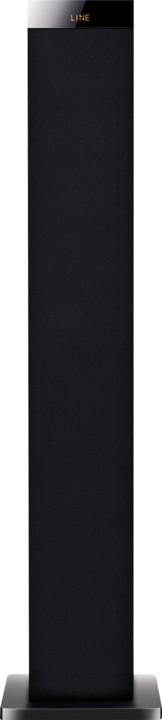 Sencor SSS 2600BS, černá