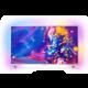Philips 55PUS7272 - 139cm  + Voucher až na 3 měsíce HBO GO jako dárek (max 1 ks na objednávku) + Ušetřete 4 000 Kč
