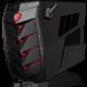 MSI Aegis 3 7RB-044EU, černá  + 30 USD na Steam zdarma k vybraným herním desktopům MSI