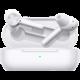 OnePlus Buds Z, bílá