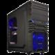 HAL3000 Master Gamer IEM 480G  + Intel Extreme Masters - kupón na hry a kredit do her (v ceně přes 5000 Kč)