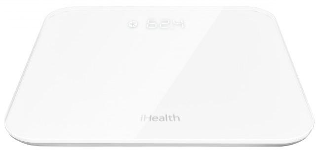iHealth LINA HS2 Chytrá osobní váha