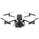 GoPro dron Karma (včetně GoPro Hero6 Black)