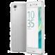 Recenze: Sony Xperia X – Android v líbivém balení