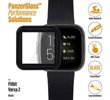 PanzerGlass ochranné sklo SmartWatch pro Fitbit Versa 2 - 3633