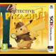 Detective Pikachu (3DS)  + Voucher až na 3 měsíce HBO GO jako dárek (max 1 ks na objednávku)