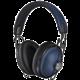 Sluchátka Panasonic RP-HTX90NE-A, modrá v hodnotě 3 999 Kč