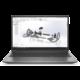 HP ZBook Power G8, šedá