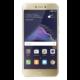 Huawei P9 Lite 2017, Dual SIM, zlatá