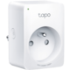 TP-LINK Tapo P100 (2-pack)