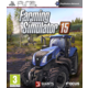 Farming Simulator 2015 - PS3