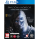 Middle Earth: Shadow of Mordor Game of The Year Edition (PS4)  + 300 Kč na Mall.cz