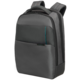 Samsonite QIBYTE LAPTOP BACKPACK 14.1'' ANTHRACITE  + Samsonite USB flash disk, 2.0, 4GB (v ceně 199.-)