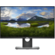 Dell P2418D Professional - LED monitor 24""