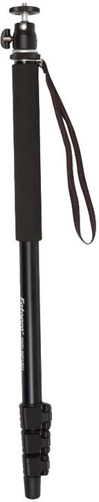 Rollei Stativ Monopod DIGI-MP1 BH, černý