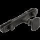 """Scosche magicMOUNT Headrest XL magnetický univerzální držák je určený pro tablety 7""""-12""""  + Při nákupu nad 500 Kč Kuki TV na 2 měsíce zdarma vč. seriálů v hodnotě 930 Kč"""