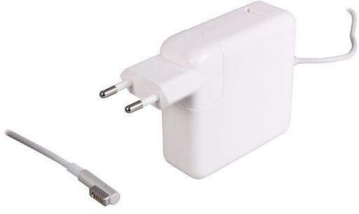 Patona napájecí adaptér k NTB Apple 18,5V/4,6A 85W Apple MacBook