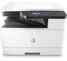 HP LaserJet MFP M436n - W7U01A