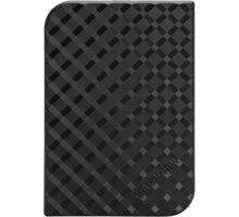 Verbatim Store ´n´ Go Portable - 240GB, černá - 53231